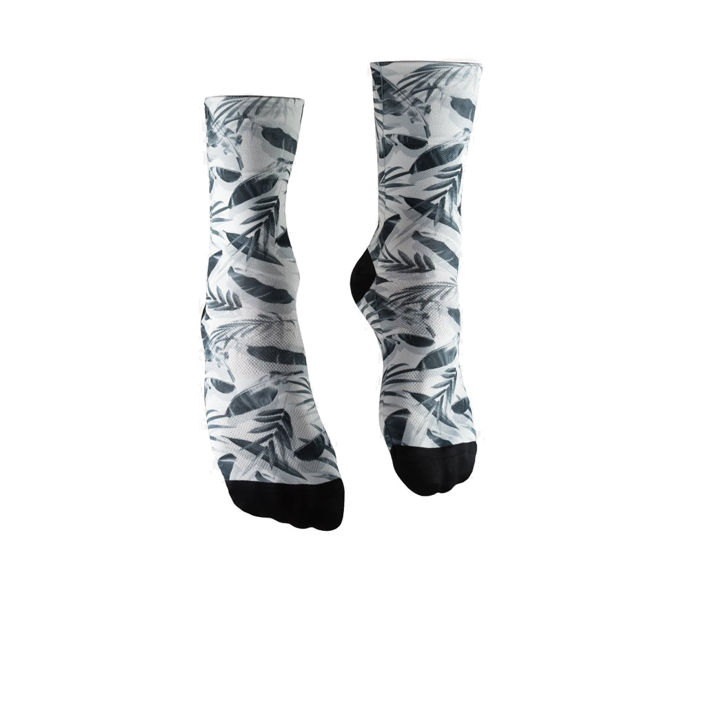 Trace Performance Socks Kona Edt.
