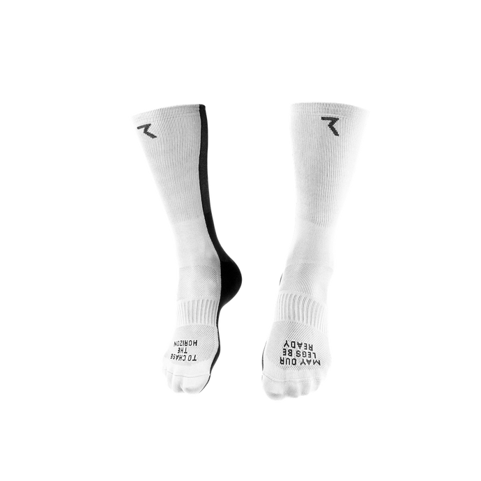 Trace Performance Socks Beyond