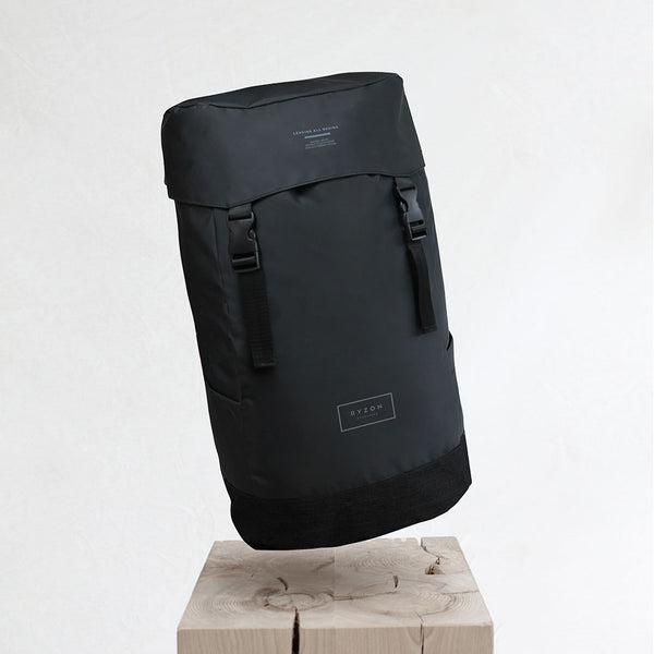 Recharged Arsenal Casual Backpack