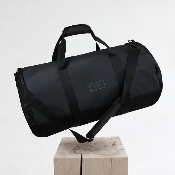 Recharged Arsenal Duffel Bag