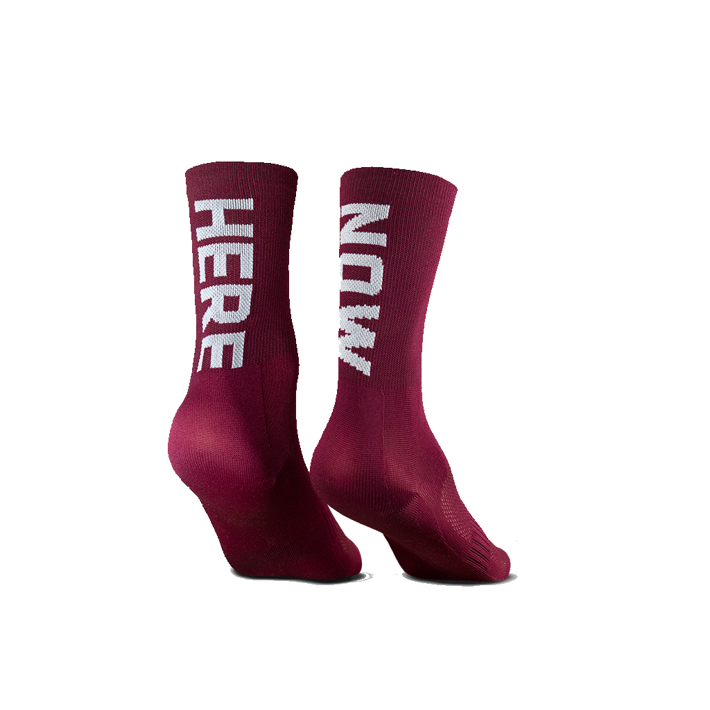 "Trace Performance Socks ""Moment"""