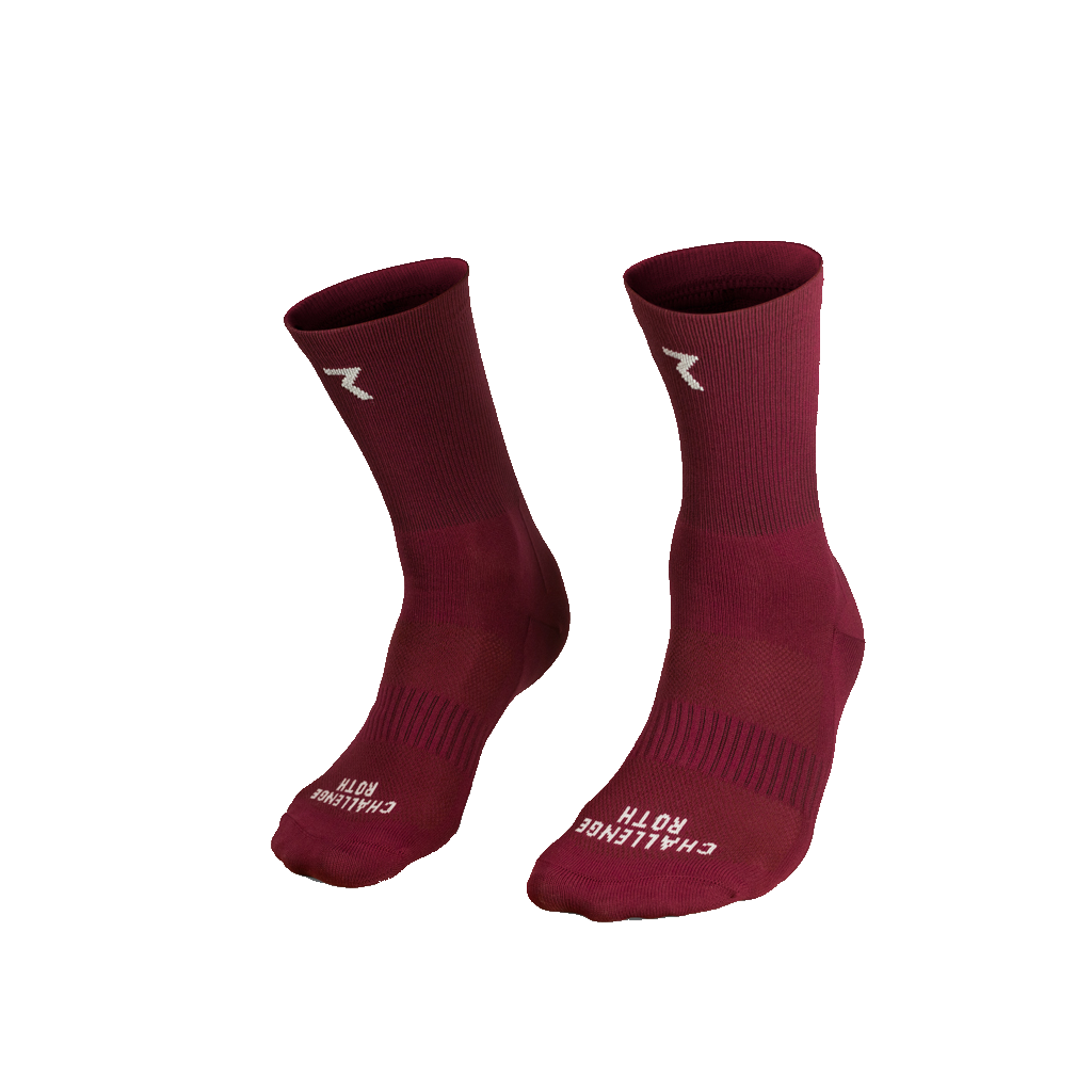 Challenge Roth Performance Socks