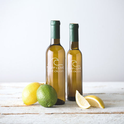 Green Limonata Olive Oil