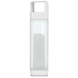Square Infuser Bottle