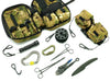 Kirintec Hook and Line Kits