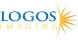 Logos Imaging is a manufacturer of a full line a line of portable X-ray systems for security, industrial, and veterinary applications.