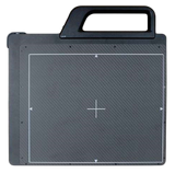 "NEOS III DR SYSTEM (10 X 13)  PORTABLE DIRECT RADIOGRAPHY IMAGING SYSTEM 10"" X 13"" DR PANEL"