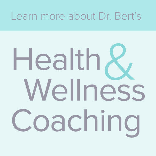 Health and Wellness Coaching Overview