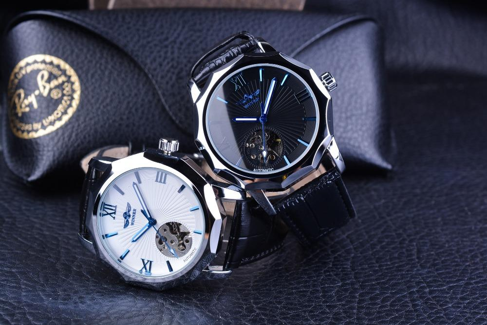 men en pnul store online for band blue watches us versace bluemanifestogentwatch