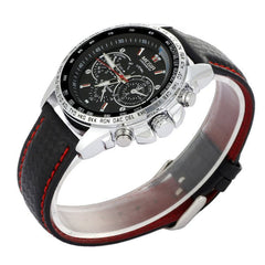 Men's Exclusive Sports Watch