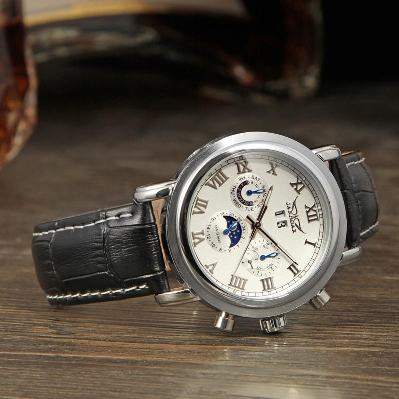 watches philippe patek los moon in united states phase watch lunar complications angeles