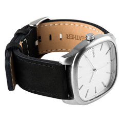 "Watch - ""The ICON Classic"" Exclusive Men's Quartz Watch"