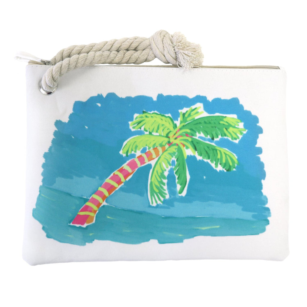 beach-surf-marley-palm-tree bikini bag
