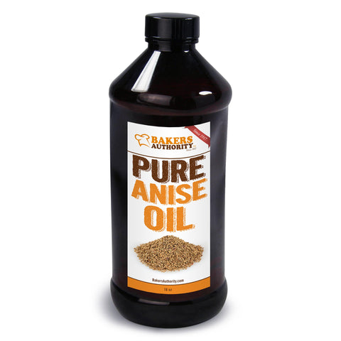 Artificial Anise Oil