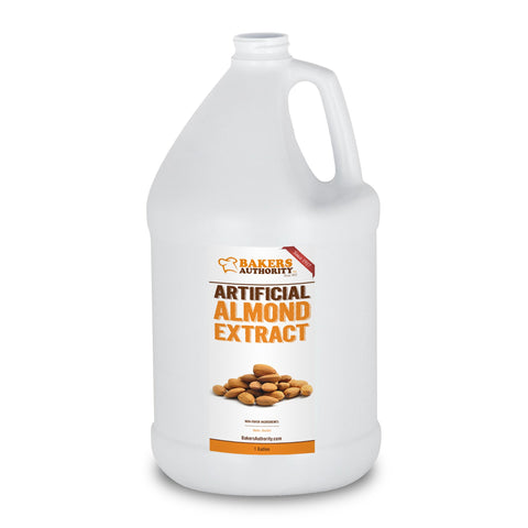 Artificial Almond Extract