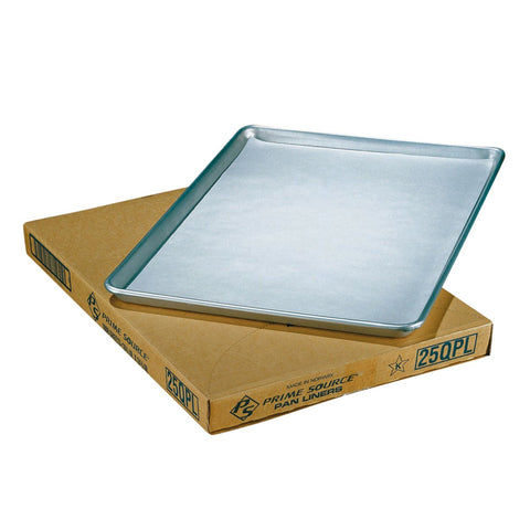 Disposable Pan Liners