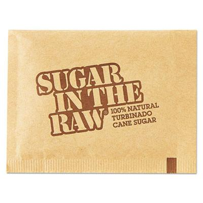 Sugar In The Raw PC Packets