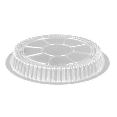 Foil Pan Lids - 8 - 500 Qty