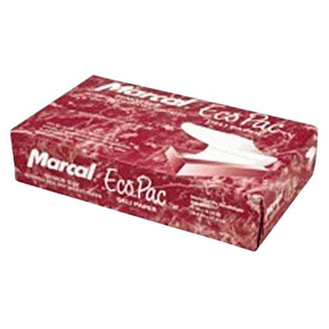 Marcal Wax Sheets