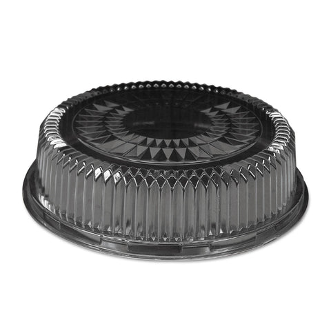 Dome Lid for Bct12 and Bct16 Cater