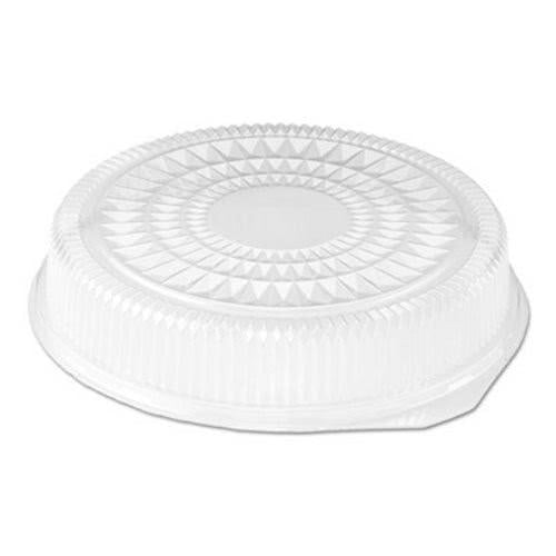Dome Lid for Bct12 and Bct16 Cater - 16 inch - 25 Qty