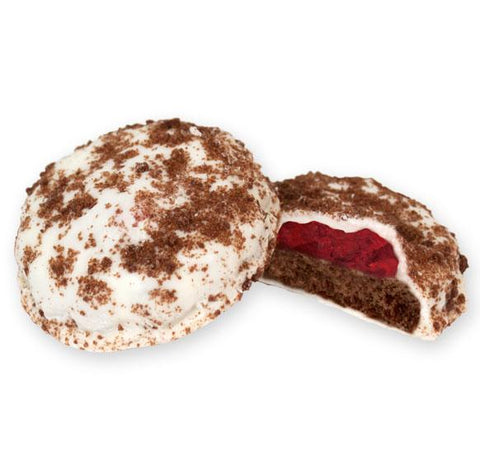 Black Forest Cookies (110 count)
