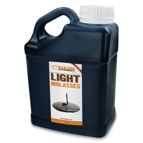 Light Molasses