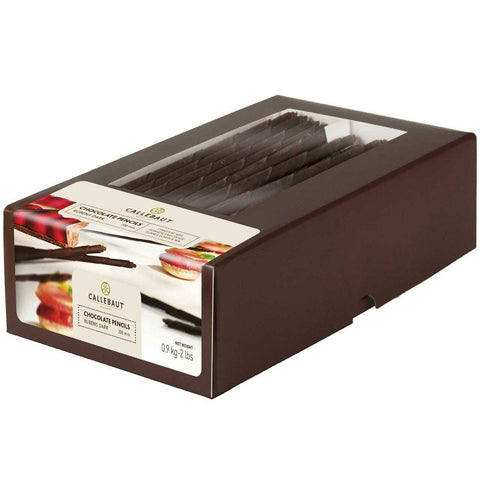Choco Pencil Rubens Maxi - Dark Chocolate