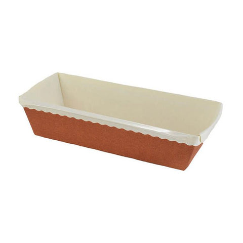 Optima Loaf Mold (Multiple Options)