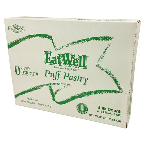 Eatwell Puff Pastry