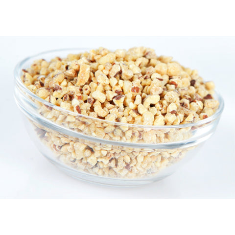 Almond Brittle Crunch-special order 2 weeks lead time
