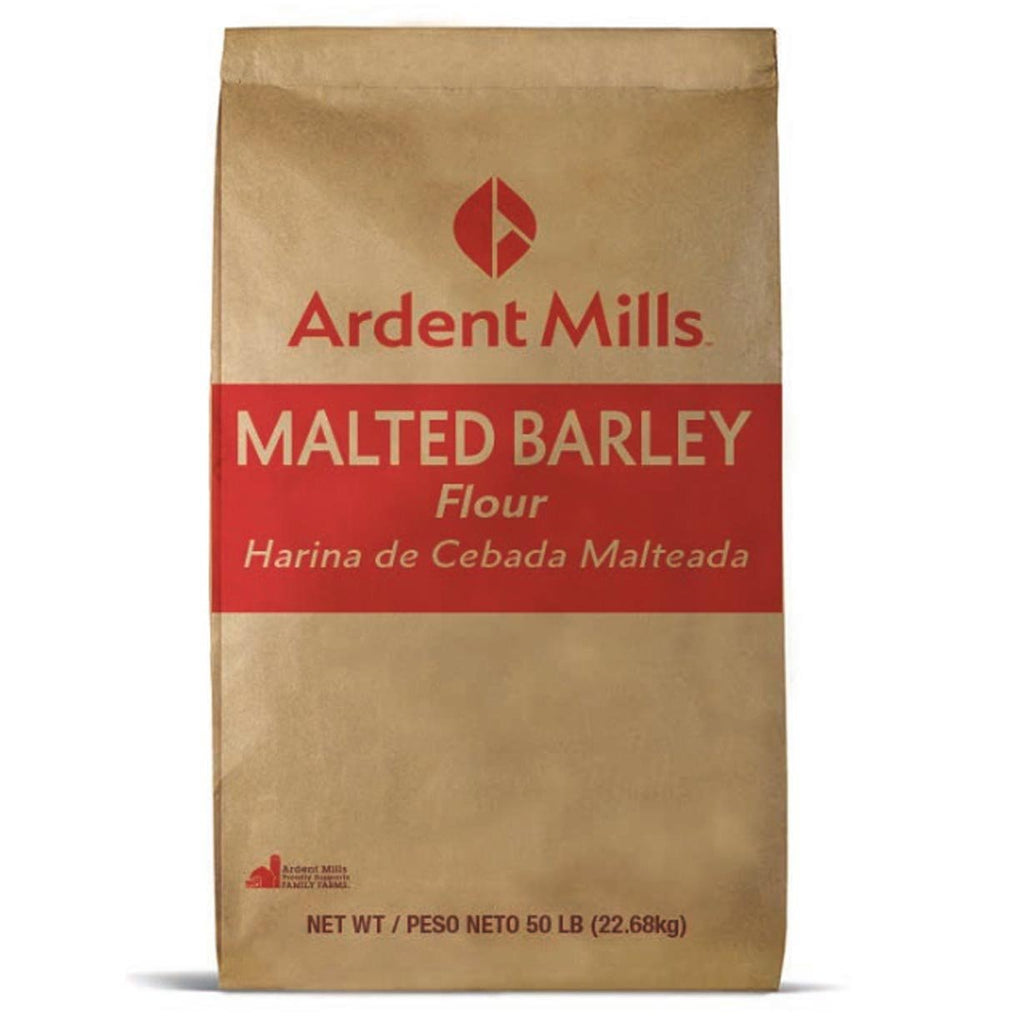 """Flours – Tagged """"Malted Barley Flours"""" – Bakers Authority"""