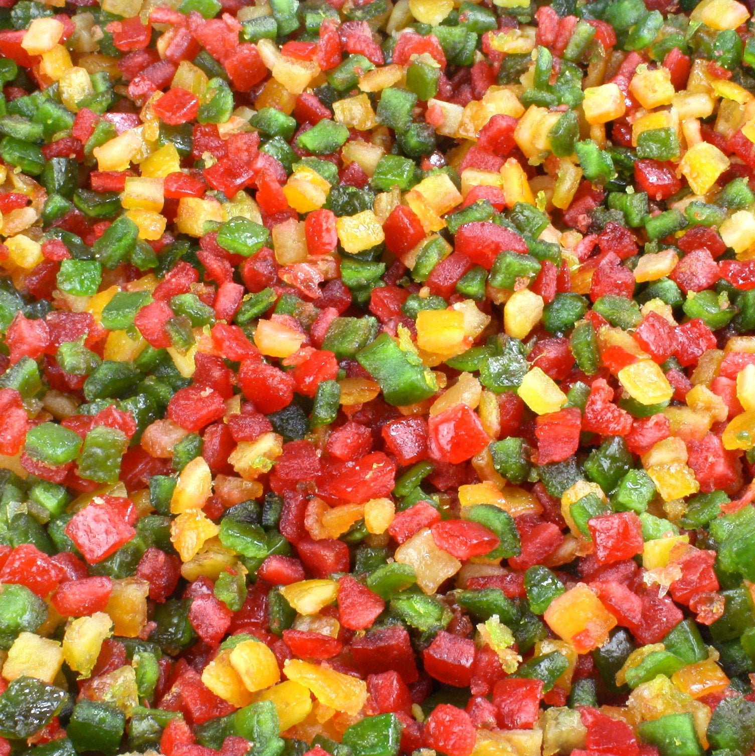 ab5290bfc16 Tutti Frutti Mix Diced Candied Fruit (1 4) – Bakers Authority