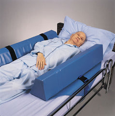 Patient Positioning Products