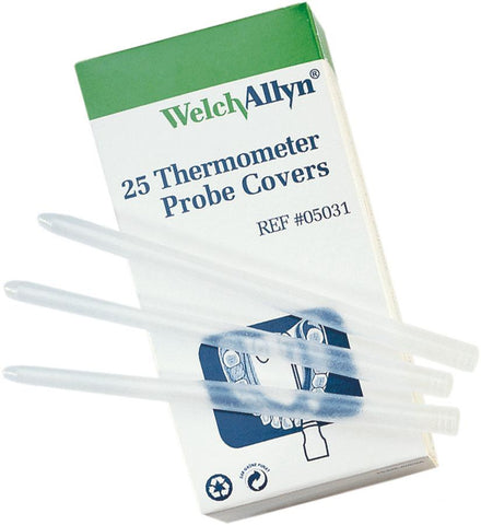 Probe Cover SureTemp Disposable by Welch Allyn