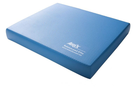 AIREX Balance Pad Elite by Sammons