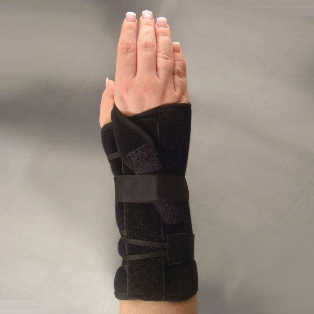 "Wrist Support Universal 7"" by Sammons Preston"