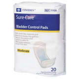 Liner Bladder For Women By Sure Care™ by Kendall