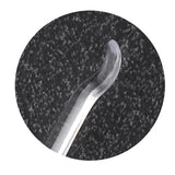 Curette Ear The Lighted Ear Curette™ with Magnification by Bionex