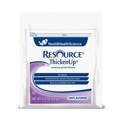 Resource® Thickenup® Unflavored by Nestles