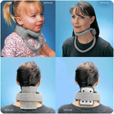 Cervical Collars Headmaster by Sammons