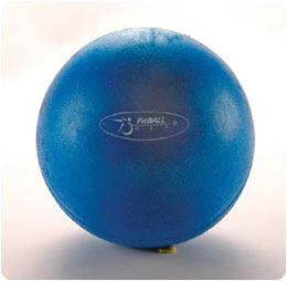 "FitBALL Mini 9"" by Sammons"