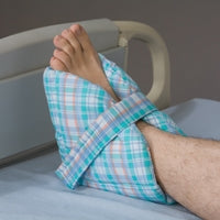 Heel Protectors Pillow by Posey