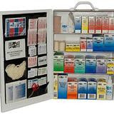 First Aid Kit 100 Person by Acme