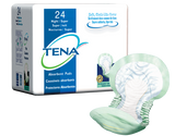 Liner TENA® Regular Plus Super and Overnight by Tena