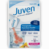 Juven Therapeutic Nutritional Drink Mix by Abbott