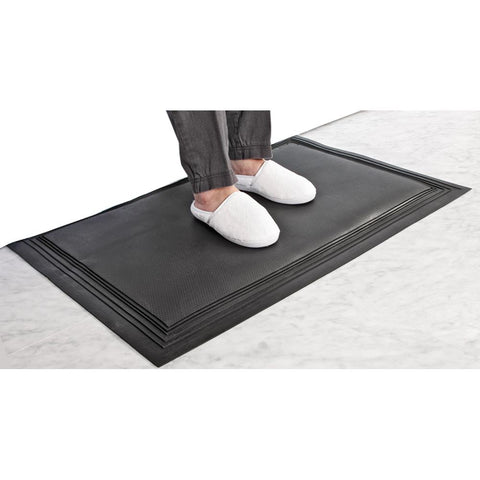 Alarm Mat Nonslip Exit For IQ System by AliMed®
