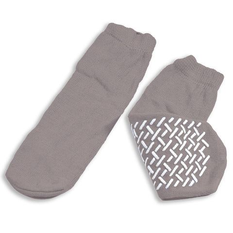 Slipper Adult 1 Sided 3XL & 4XL Bariatric Care Steps by Alba
