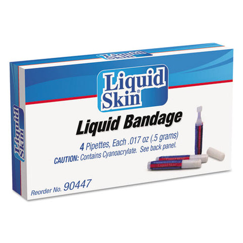 Bandage Liquid by Acme Compare to New-Skin ®