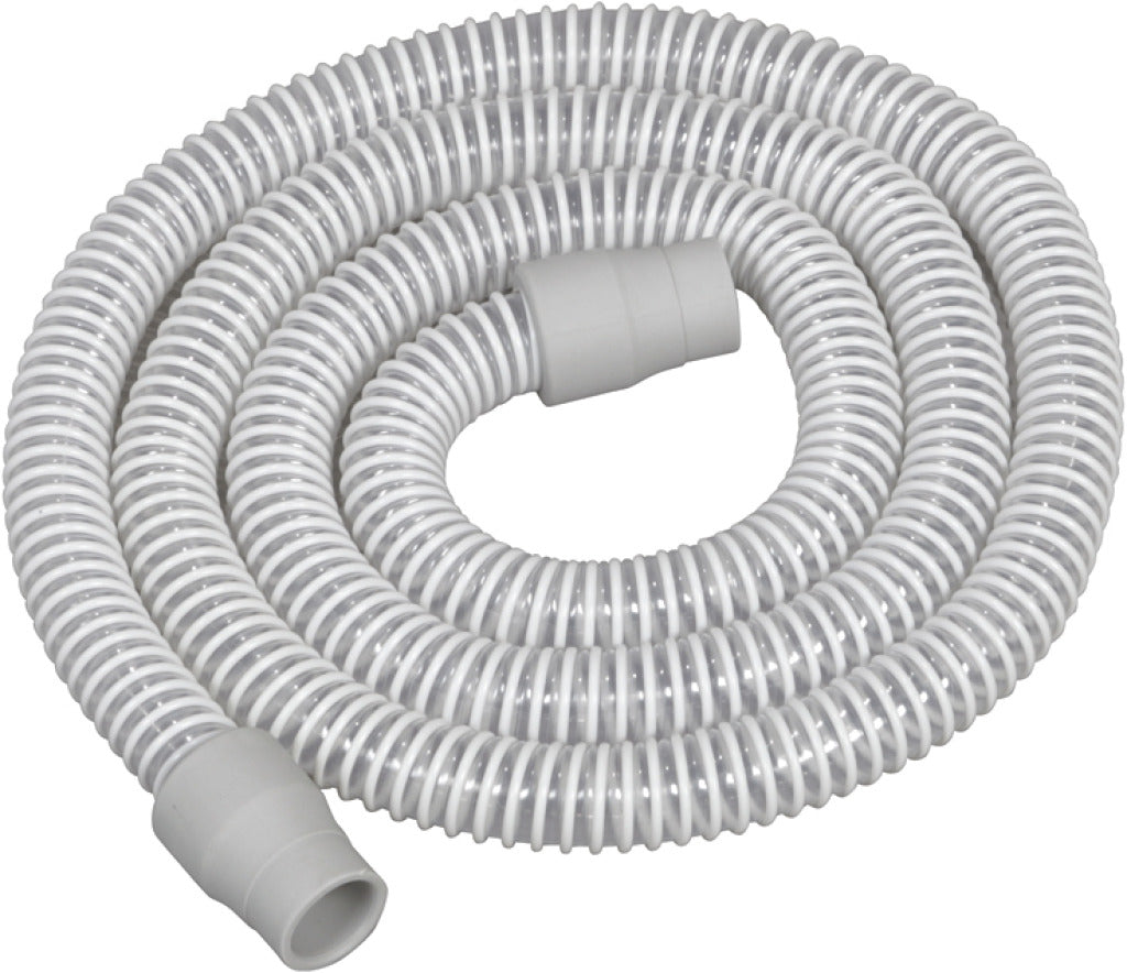 CPAP and BIPAP Tubing 6' by Drive
